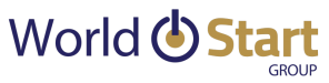 world-start Logo